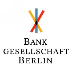 Bankgesellschaft