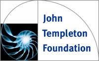 Фонд Джона Темплтона