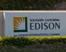 Southern California Edison Co.