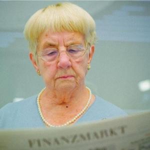 Ingeborg Mootz фото