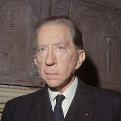 Жан Поль Гетти фото