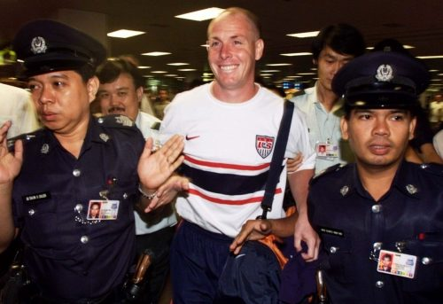 rogue trader nicholas leeson Nick leeson is a former trader for british merchant bank barings bank rogue trader, warner trader nicholas leeson lived the high life.