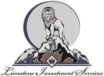 Lionstone Investment Services - Здесь торгуют Львы