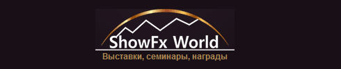 ShowFx World