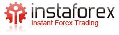 ПАММ-счета от ИнстаФорекс InstaForex