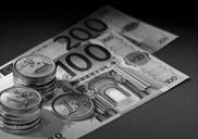 FOREX: обзор пары евро/доллар