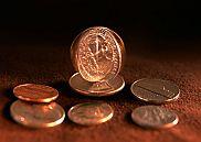 Forex доллар не сдается