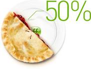 Форекс бонус 50% от компании FreshForex