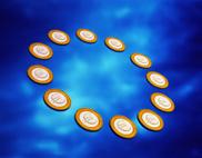 forex обзор EUR/USD