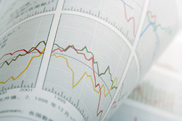 forex обзор EUR/USD - евро стабилизировался перед выходом важной статистики