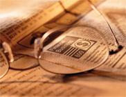 Анализ валютного рынка форекс EUR/USD, GBP/USD, USD/JPY - Американские фондовые индексы выросли во вторник