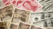 Форекс прогноз - Торговля по-китайски