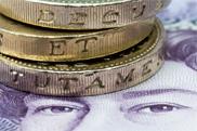 Форекс прогноз - продаем EUR/GBP, ищем вход в лонг по GBP/USD