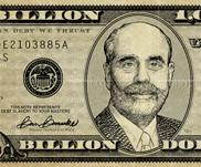 Форекс прогноз - сокращаем лонг в GBP/USD, шорт по EUR/GBP, рассматриваем шорт NZD/CAD