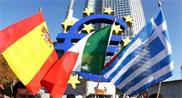 Форекс прогноз - подвигаем стоп в EUR/USD на точку входа
