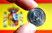 Форекс прогноз - спекулятивно покупаем EUR/USD