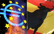 Форекс прогноз - закрыли лонг в EUR/USD, держим прочие позиции