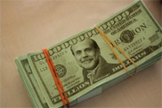 Форекс прогноз - закрываем лонг в CAD, будем покупать AUD/USD, NZD/USD