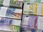Форекс прогноз - будем продавать EUR/AUD, EUR/CAD на росте