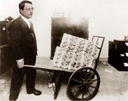 Форекс прогноз - продаем USD/CAD, покупаем EUR/JPY, наращиваем лонг в EUR/CHF