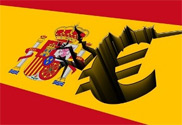 Форекс прогноз - ждем точки входа в лонг по EUR/USD, AUD/USD, EUR/CHF, шорт по EUR/DKK