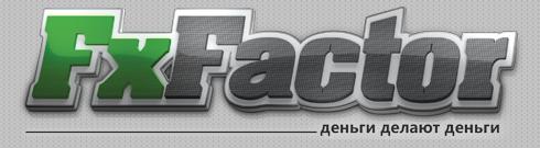 FxFactor