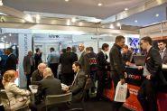 Итоги международной выставки Internet Trading Expo 2012