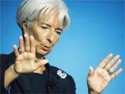 Форекс прогноз - частично фиксируем прибыль в EUR/USD, будем восстанавливать лонг в паре при снижении