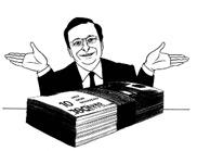 Форекс прогноз - ищем точку входа в лонг по EUR/USD