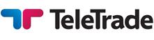 TeleTrade (телетрейд)