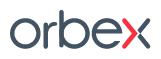 компания Orbex Ltd