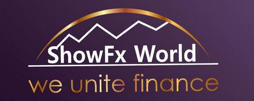 ShowFx World в Новосибирске