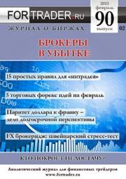 ForTrader.ru 90