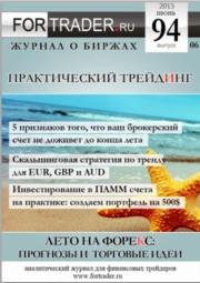 ForTrader.ru 94