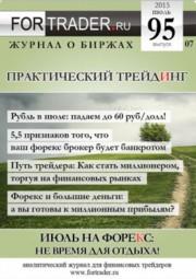 ForTrader.ru 95
