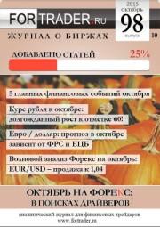 ForTrader.ru 98
