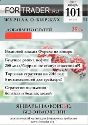 ForTrader.ru 101