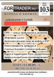 ForTrader.ru-103
