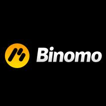 binomo-logo
