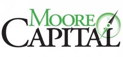 Moore Capital