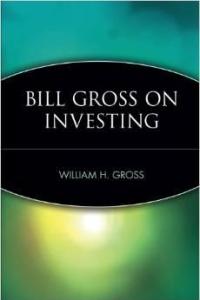 Билл Гросс об инвестировании