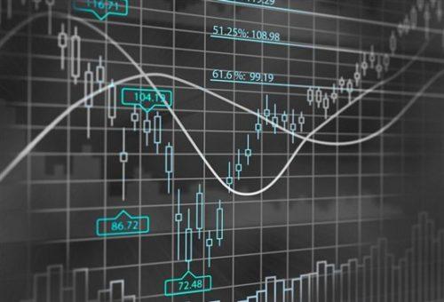 Как организован рынок форекс ружинский бинарные опционы
